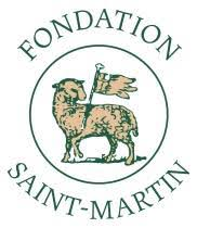 Fondation Saint-Martin